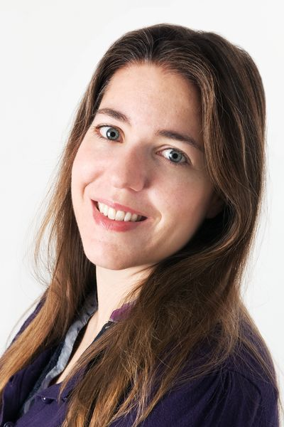 Juliet Lyons - Senior Associate - Childrens Services